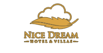 logo noithatthanglong doi tac nice dream