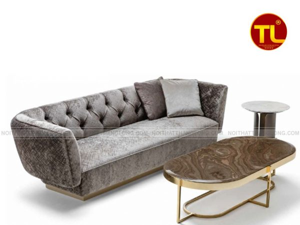 sofa-vang-co-dien-tls019 (2)
