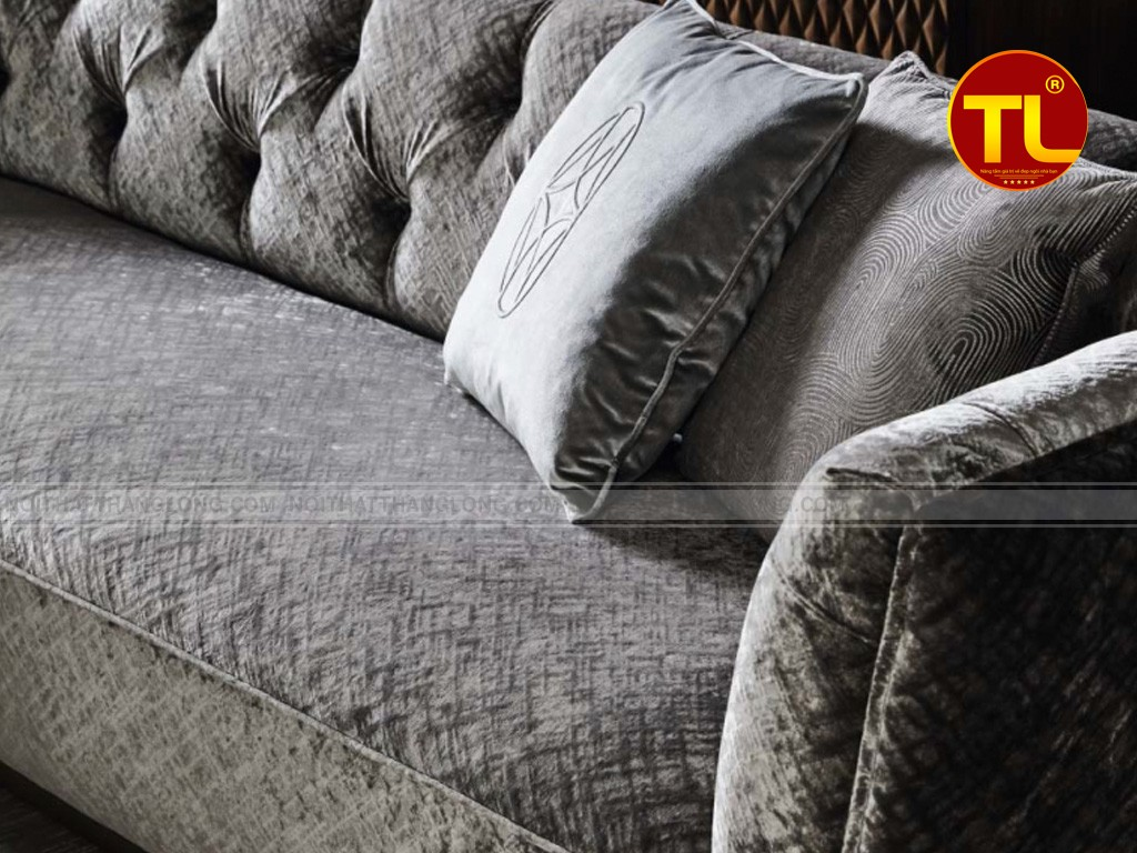 sofa-vang-co-dien-tls019 (4)