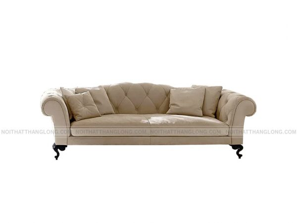 sofa-vang-tan-co-dien-tls047 (1)